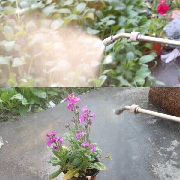 2 In 1 High Pressure Power Car Water Washer Wand Detachable Nozzle Spray Gun (17)