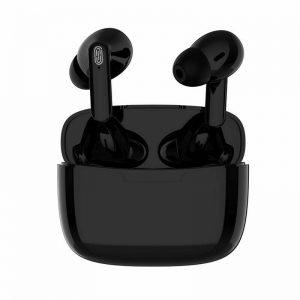2021 Bluetooth 5.0 Headset Tws Wireless Earphones Mini Earbuds Stereo Headphones