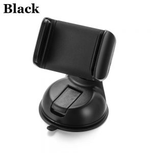 360° In Car Mobile Phone Holder Dashboard Suction Home Universal Mount Windscreen (14)