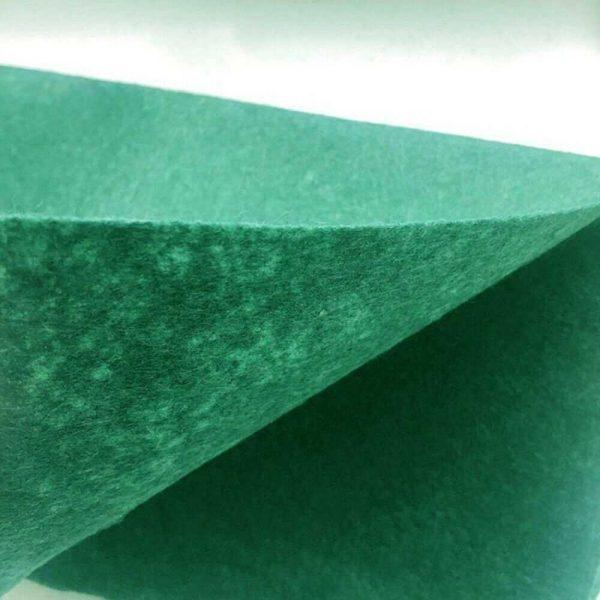Biodegradable Grass Seed Mats Carpet Garden Backyard Lawn Pad Blanket (17)