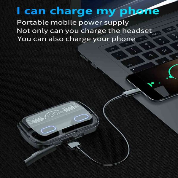 Bluetooth Headphones (11)