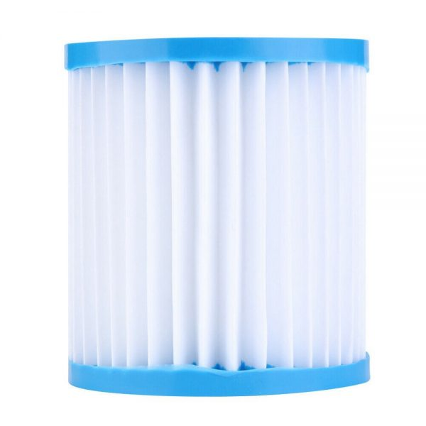 Replacement Type D Summer Waves For Intex Swimming Pool Pump Filter Cartridge (6)