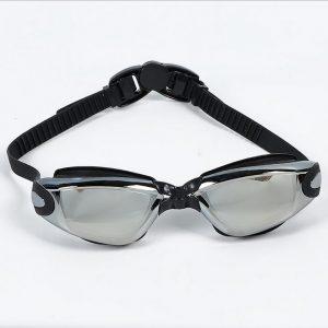 Swimming Goggles Adjustable Anti Fog Diving Glasses Googles For Men Women Adult (16)
