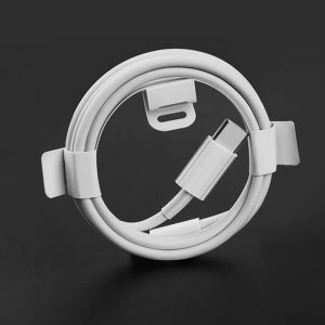 Usb C 18w Pd Fast Charging Type C Usb Data Cable Charger Wire Phone Data Cables (3)
