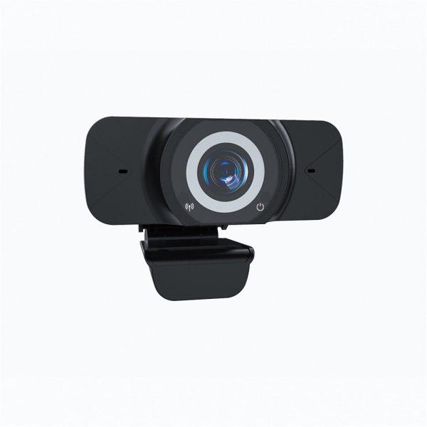 1080p Hd Webcam Auto Focus Camera For Pc Laptop Desktop Tablet Windowsmaclinux (3)