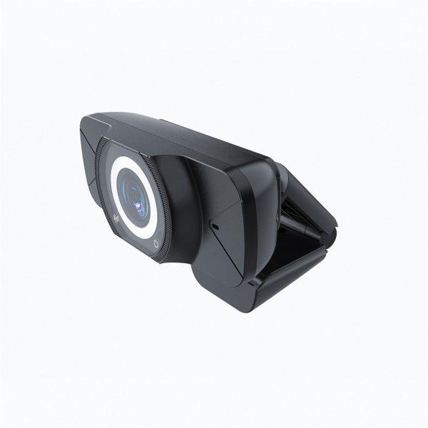 1080p Hd Webcam Auto Focus Camera For Pc Laptop Desktop Tablet Windowsmaclinux (5)