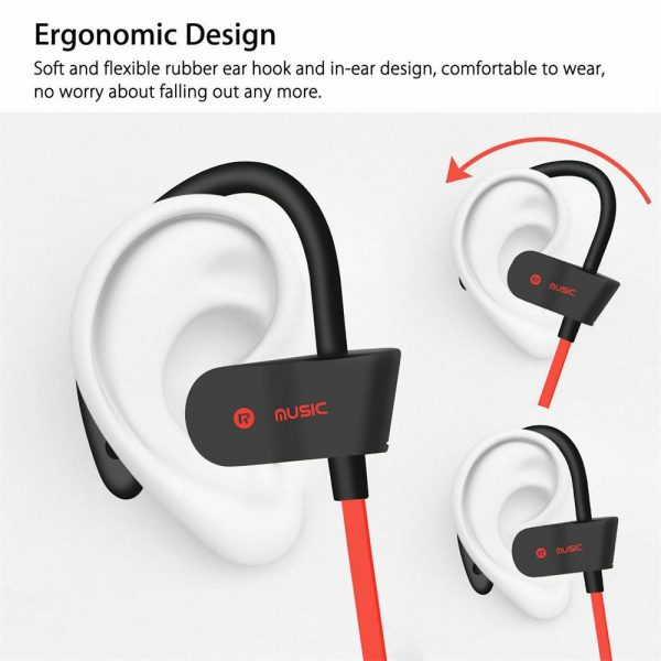Air Dots Wireless Headphones Bluetooth Earbuds Pods Compatible Android & Ios (18)