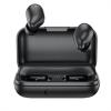 Bluetooth Headphones Smart Earbuds Wireless Hd Stereo Noise Lsolation Earphones (1)