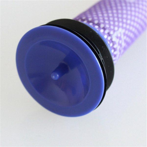 Dyson V6 V7 V8 Pre Filter Genuine Animal Vacuum Cleaner Washable Cone Pre Dc59 (10)