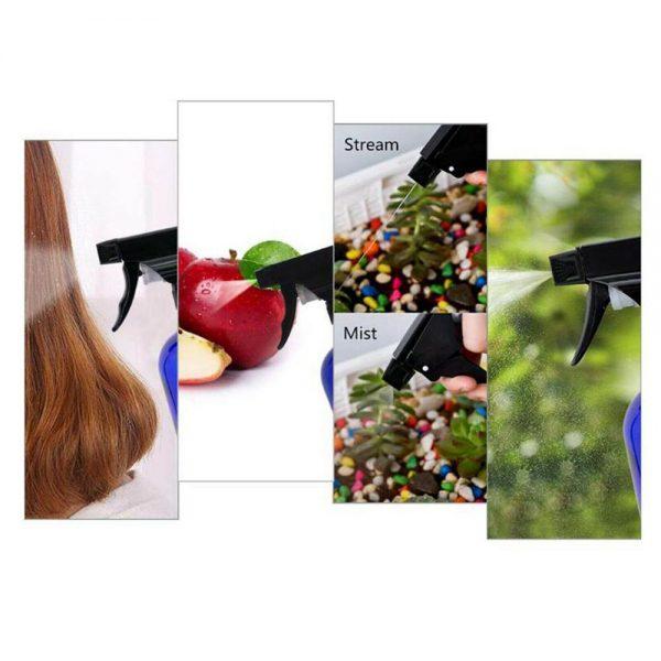 Health & Beautynatural & Alternative Remedies (9)