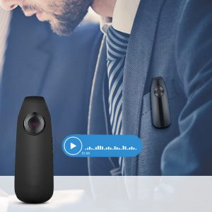 Mini Digital Camera Full Hd 1080p Camera Dash Cam Wide Angle For Teaching Motion Camera (11)