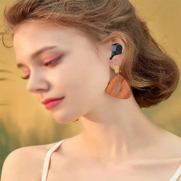New Tws Wireless Bluetooth 5.0 Earphones Ear Pods Earbuds Headset For Ios Android Uk (3)