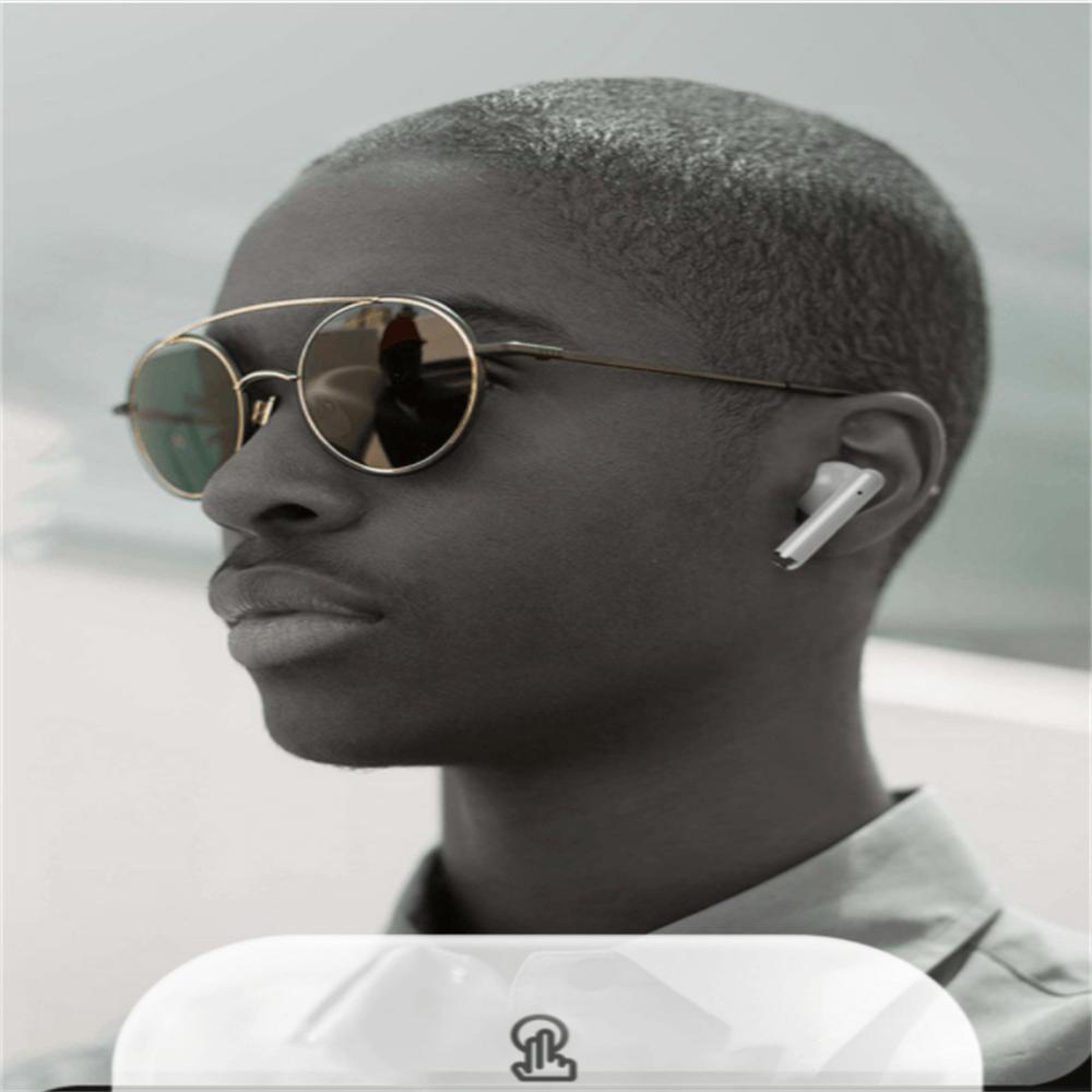 New Tws Wireless Stereo Earphones Waterproof Earbuds Earphone Charging Box (1)