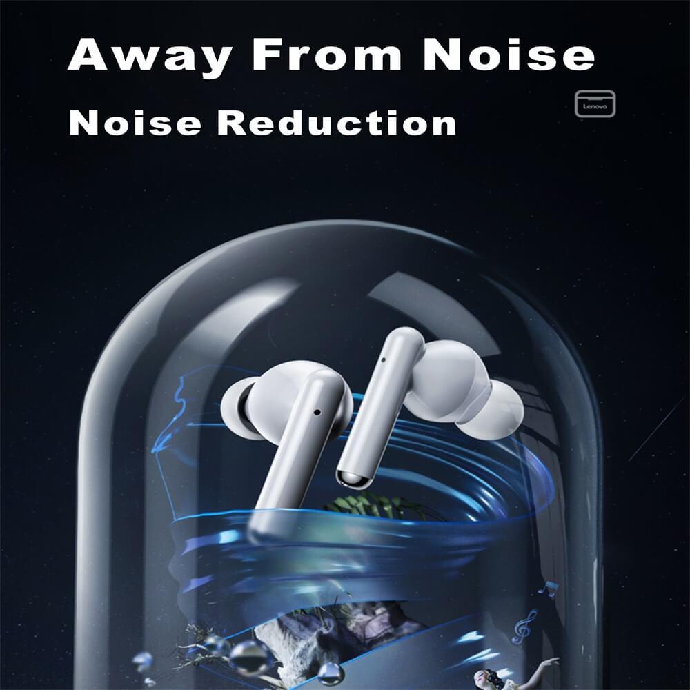 New Tws Wireless Stereo Earphones Waterproof Earbuds Earphone Charging Box (7)