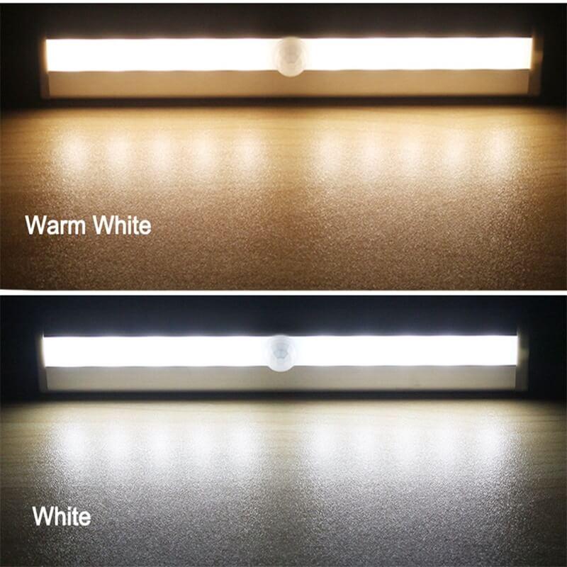 Pir Led Motion Sensor Light Led Closet Light Night Lights With Pir Motion Sensor (9)