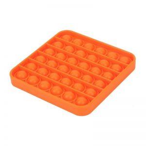 Pop Its Fidget Toy Push Bubble Sensory Stress Relief Kids Tiktok Family Games (21)