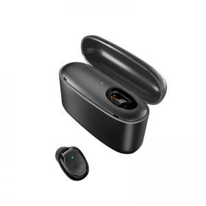 Single Ear Wireless Headphones Surround Stereo Headphone Wireless Sport Earbuds (13)