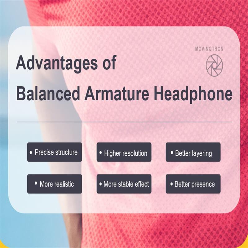 Smart Gaming Headphone Wireless Earphone Sport Earphone Game Mode Tws Earbuds With Mic (11)