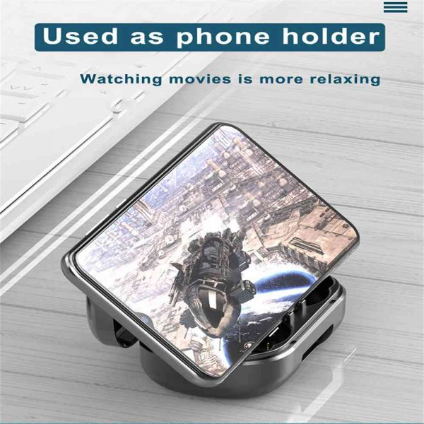 Tws Wireless Earphones Headphones Bluetooth In Ear Earbuds For Iphone Samsung Uk (12)