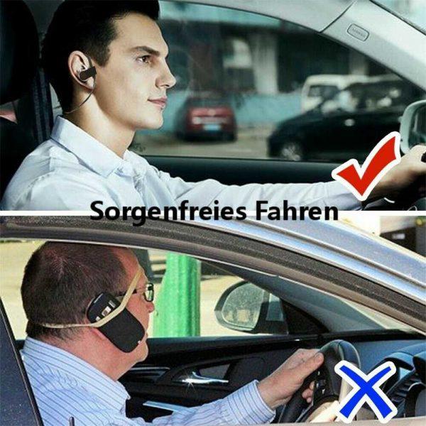 Waterproof Bluetooth Earbuds Beats Sports Wireless Headphones In Ear Headsets (17)