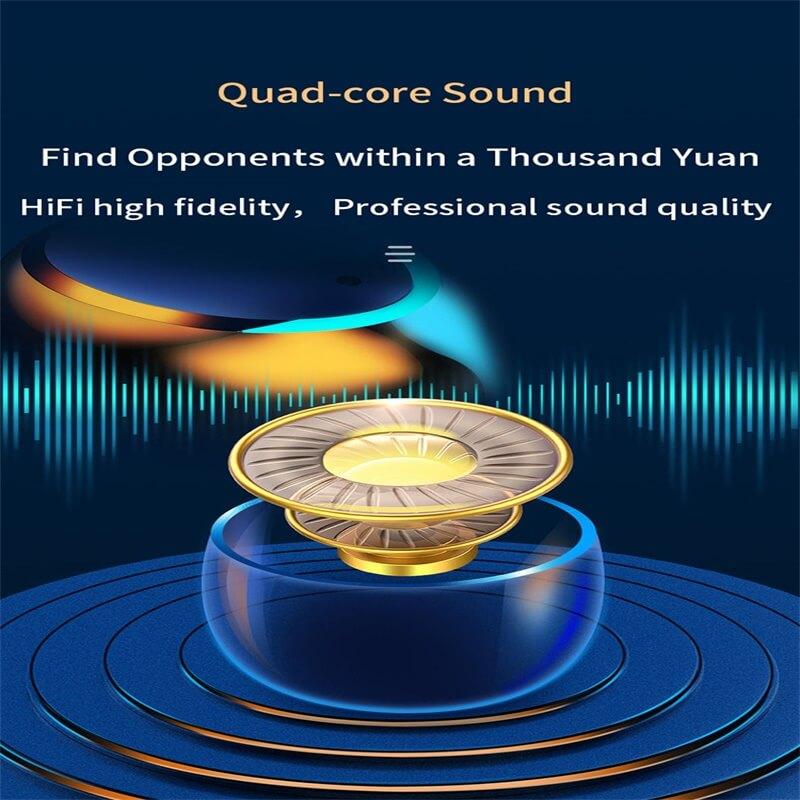 Wireless Earphones 8d Stereo Bass Sport Headphones With 3 Led Digital Power Display (4)