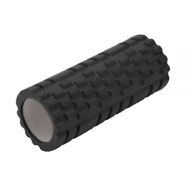 Massage Yoga Grid Foam New Hollow Foam Roller Mesh For Pilates Physical Exercise (14)