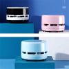 Mini Portable Vacuum Cleaner Dust Crumb Household Handheld Sweeper Desktop Cleaner (1)