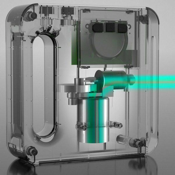 Portable Car Air Pump Digital Display Digital Air Compressor Pump Lcd Display (8)