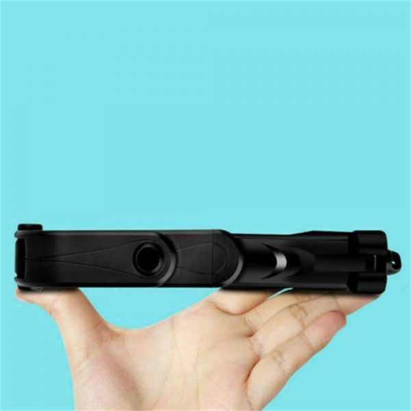 Tripod Selfie Stick Bluetooth Selfie Artifact Telescopic Selfie Stick For Iphone Android (2)