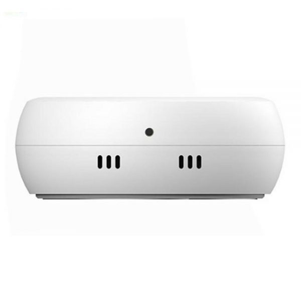 Wifi Tuya Smart Electronic App Temperature And Humidity Sensor Digital Display (1)